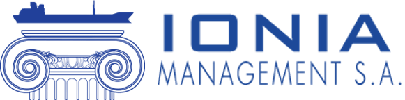 Ionia Management S.A.